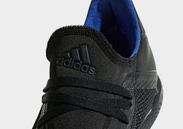 adidas Performance X Tango 18.3 Indoor Boots