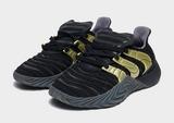adidas Originals รองเท้าผู้หญิง adidas Sobakov