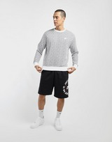 Nike เสื้อผู้ชาย Club PO