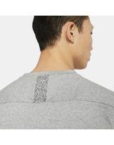 Nike เสื้อแขนสั้นผู้ชาย JSY Revival