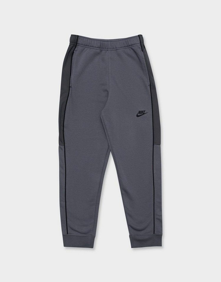 Nike Hybrid Tape Track Pants Junior's