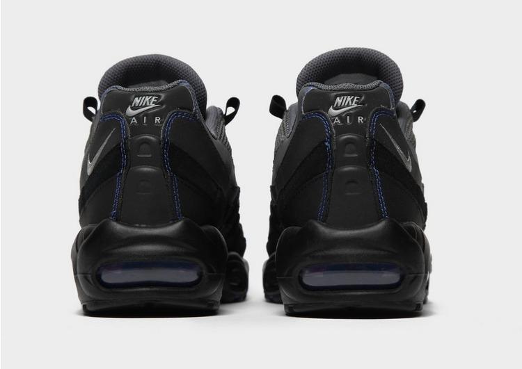 Nike รองเท้าผู้ชาย Air Max 95