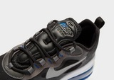 Nike รองเท้าผู้ชาย Air Max 270 React