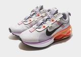Nike รองเท้าผู้หญิง Air Max 2021