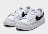 Nike Blazer Low Infant's