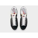 Nike Blazer Low '77 Vintage Low X