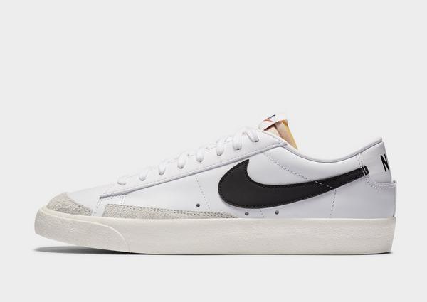 Nike รองเท้าผู้ชาย Blazer Low '77 Vintage Low X
