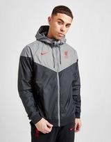 Nike Liverpool FC Windrunner