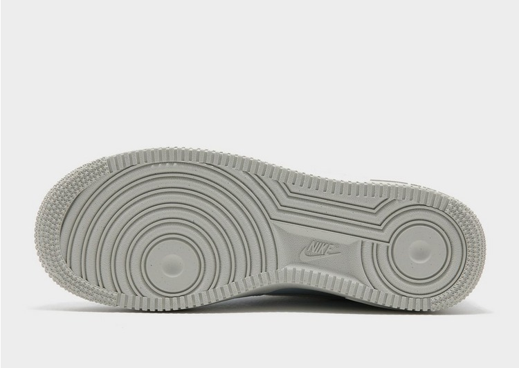 Nike WMNS AIR FORCE 1  07 SE