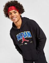 Jordan เสื้อฮู้ดดี้ผู้ชาย  Jumpman