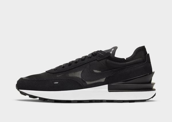 Nike รองเท้าผู้ชาย Waffle One