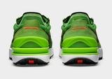 Nike รองเท้าผู้ชาย Nike Waffle One