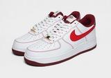 Nike รองเท้าผู้ชาย Air Force 1 07 S50