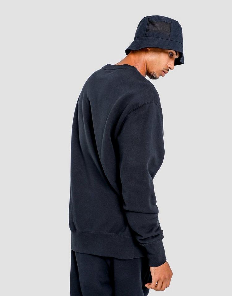 Nike Airmoji Crew Sweatshirt