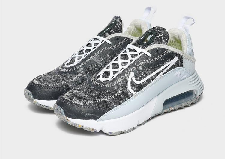 Nike รองเท้าผู้หญิง Air Max 2090 SE
