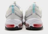 Nike รองเท้าผู้หญิง Air Max 97 OG