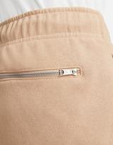 Nike Jordan Essentials Men's Fleece Shorts