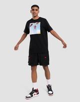 Jordan Air Photo T-Shirt