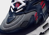 Nike รองเท้าผู้ชาย Air Max 96 Ii Se