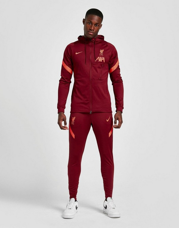 Nike Liverpool FC Strike Soccer Pants