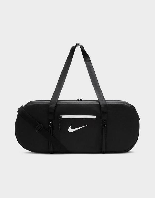 Nike กระเป๋า Stash Duffel