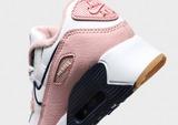 Nike Air Max 90 SE Infant