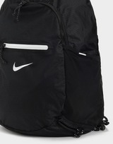 Nike กระเป๋าสะพายหลัง Stash