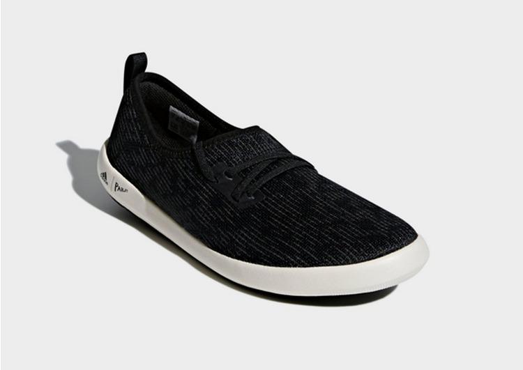 Buy adidas Performance Terrex Climacool Sleek Boat Shoes