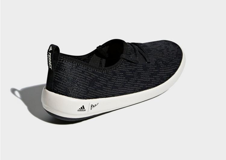 adidas boat scarpe uk