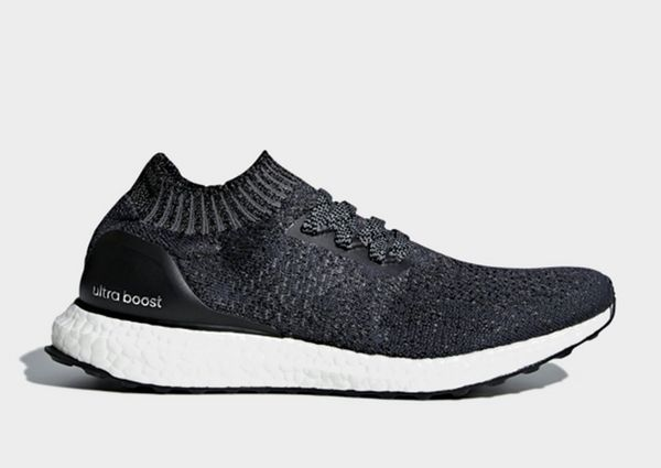 outlet store e1c7e 377ff ADIDAS Ultraboost Uncaged Shoes   JD Sports