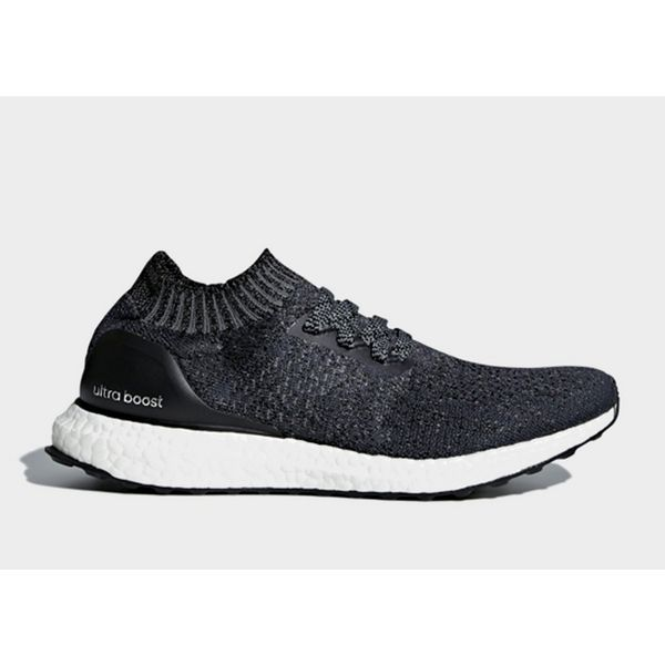 f77d83dc5 ADIDAS Ultraboost Uncaged Shoes ...
