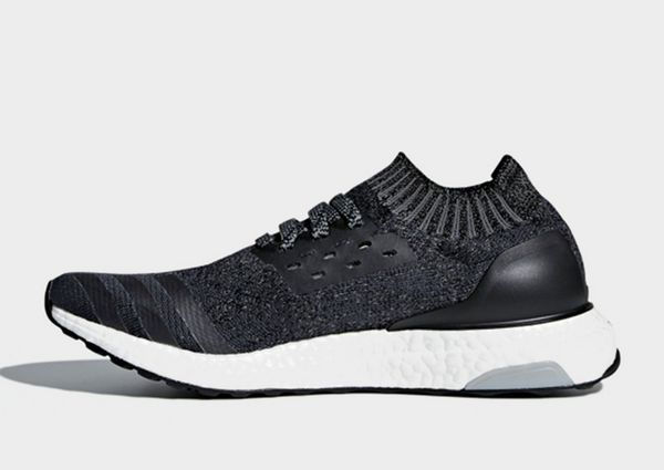 0e1bbd3fd ADIDAS Ultraboost Uncaged Shoes