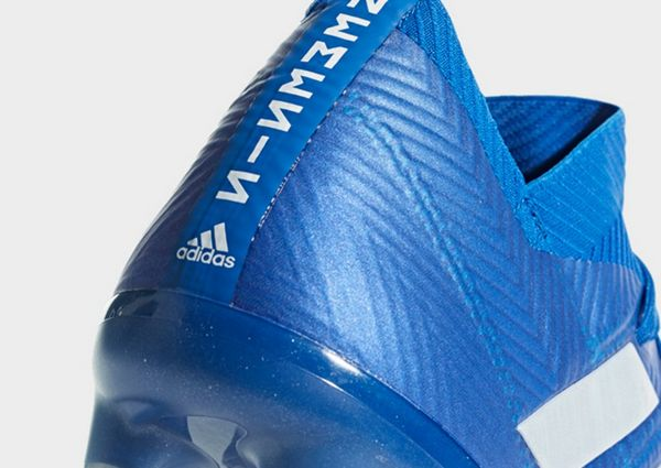 adidas Performance Nemeziz 18.1 Firm Ground Boots