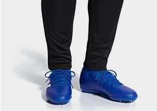 eee8d86cf35c adidas Performance Nemeziz Tango 18.3 Turf Boots | JD Sports