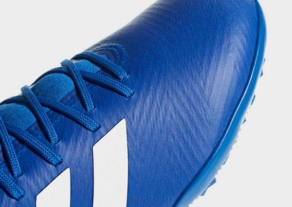 adidas Performance Nemeziz Tango 18.3 Turf Boots