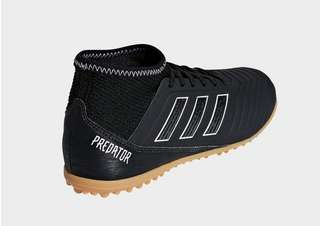 adidas Performance Predator 18.3 Firm Ground Boots