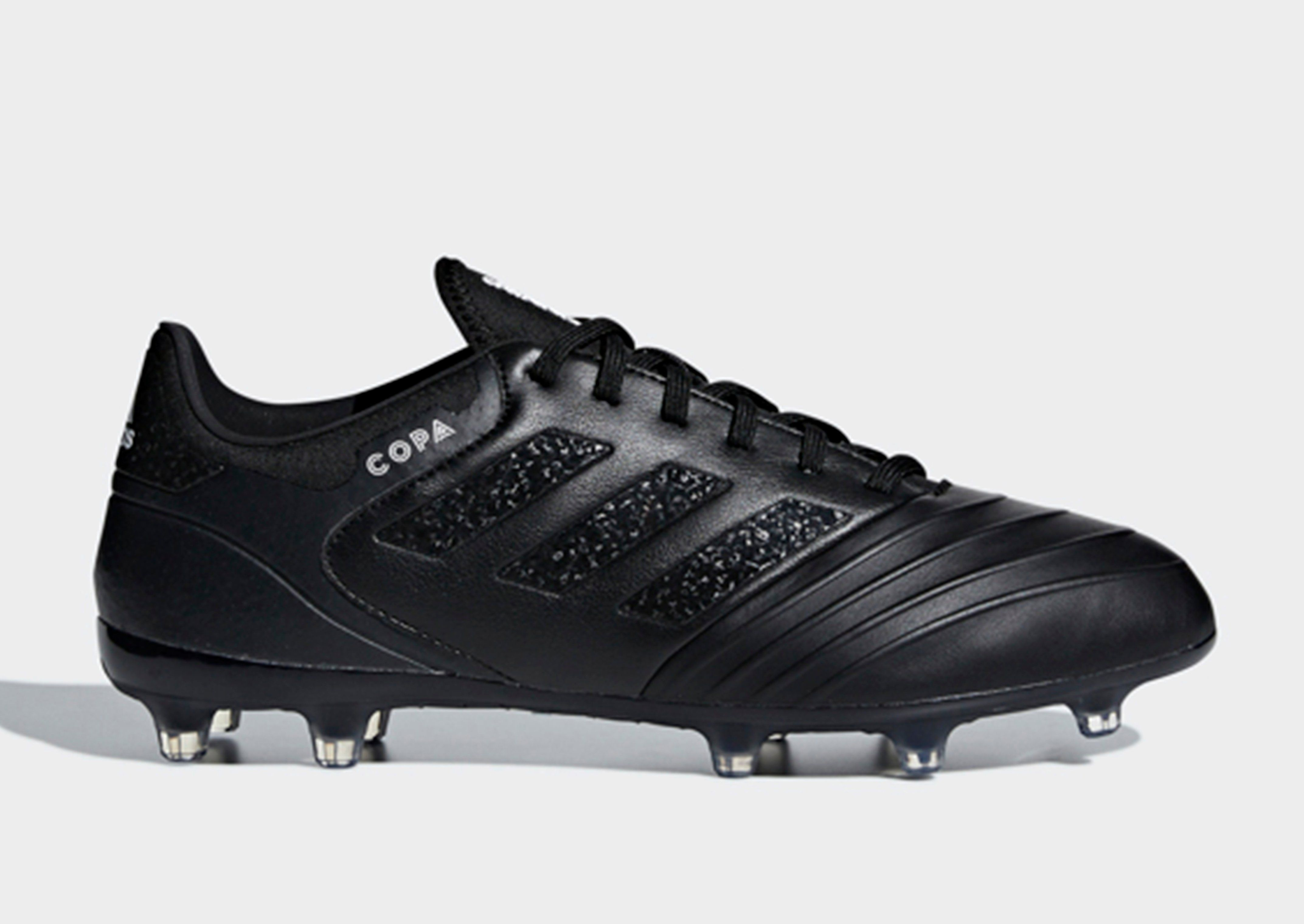 online store f0900 8455d ADIDAS Copa 18.2 Firm Ground Boots   JD Sports