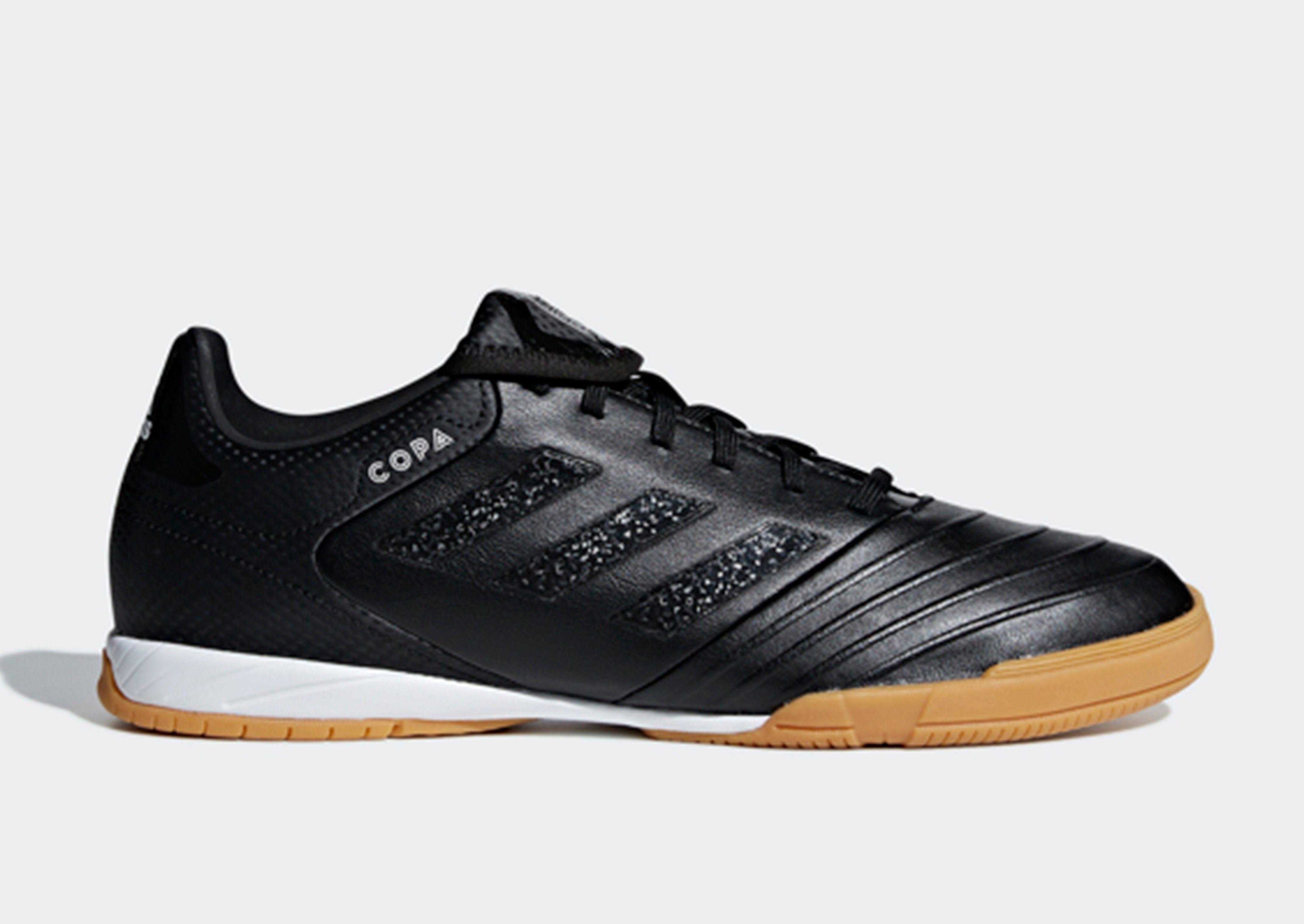 7878f59a688 ADIDAS Copa Tango 18.3 Indoor Boots