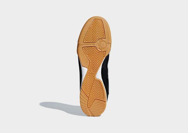 649b42eb292 ... ADIDAS Copa Tango 18.3 Indoor Boots