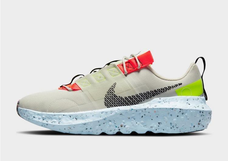 Nike รองเท้าผู้ชาย Crater Impact