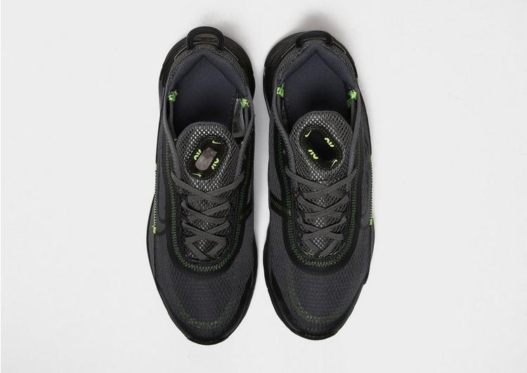 Nike AIR MAX 2090 GS