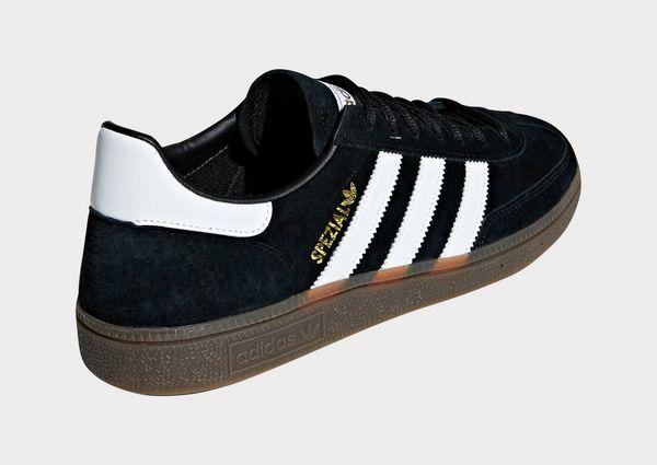 Brand new Adidas Handball Spezial W 8.5, M 7 NWT