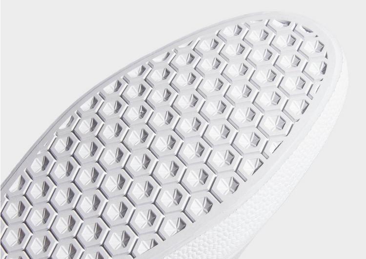 adidas Skateboarding 3MC Vulc Shoes
