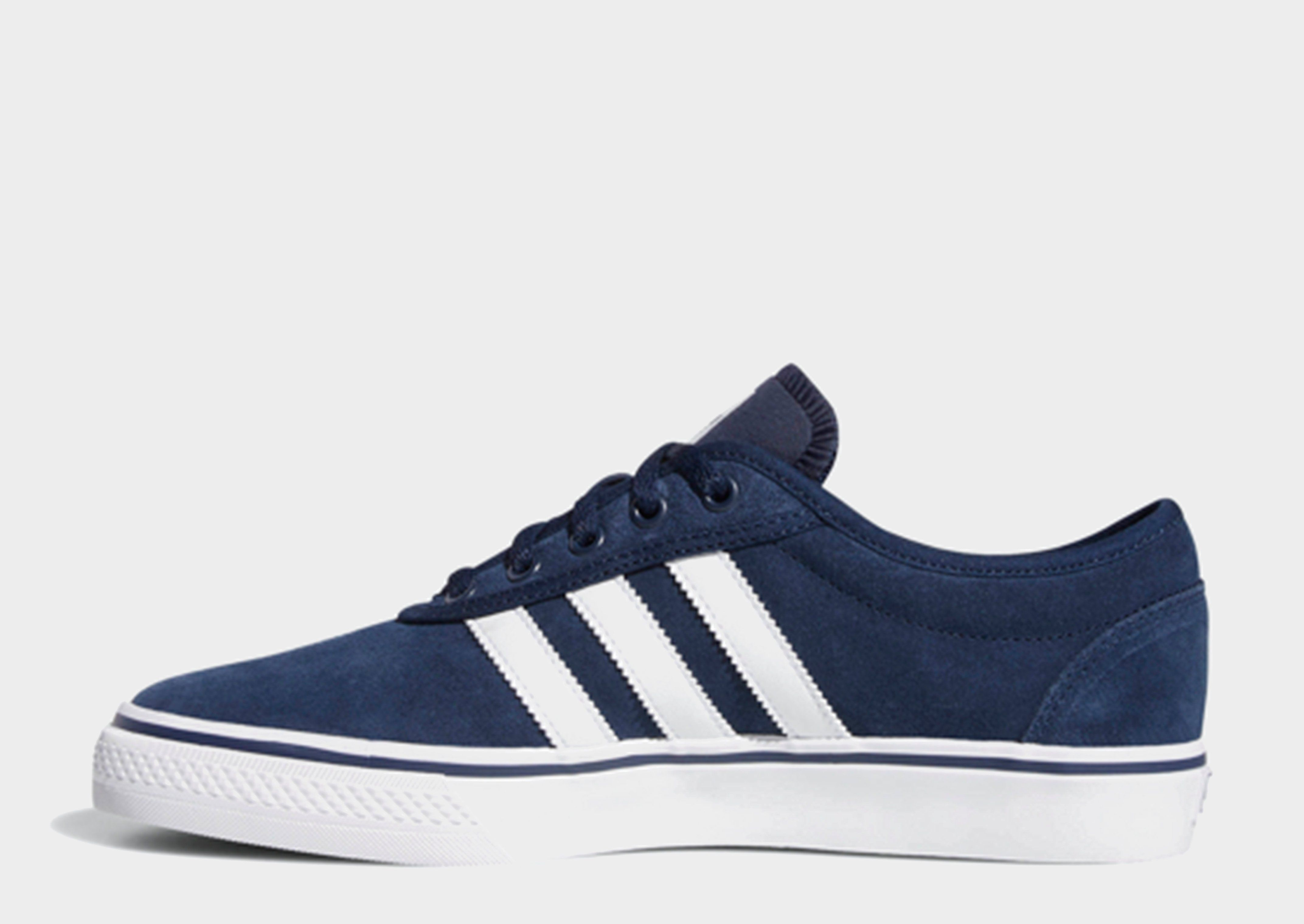 promo code adbba b9826 ADIDAS adiease Shoes   JD Sports