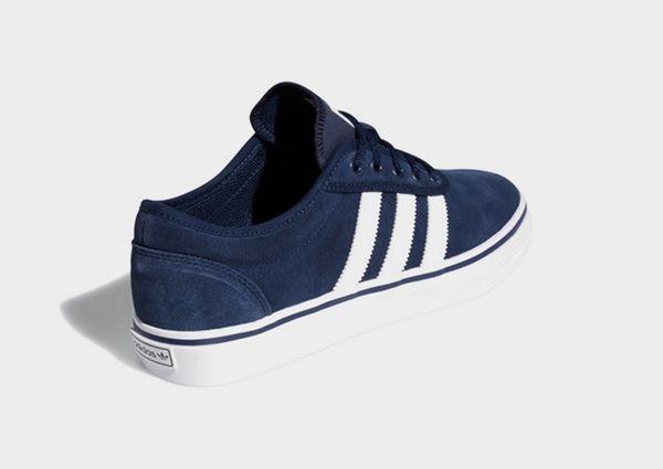 sports shoes 6c1da 4ddf1 ADIDAS adiease Shoes