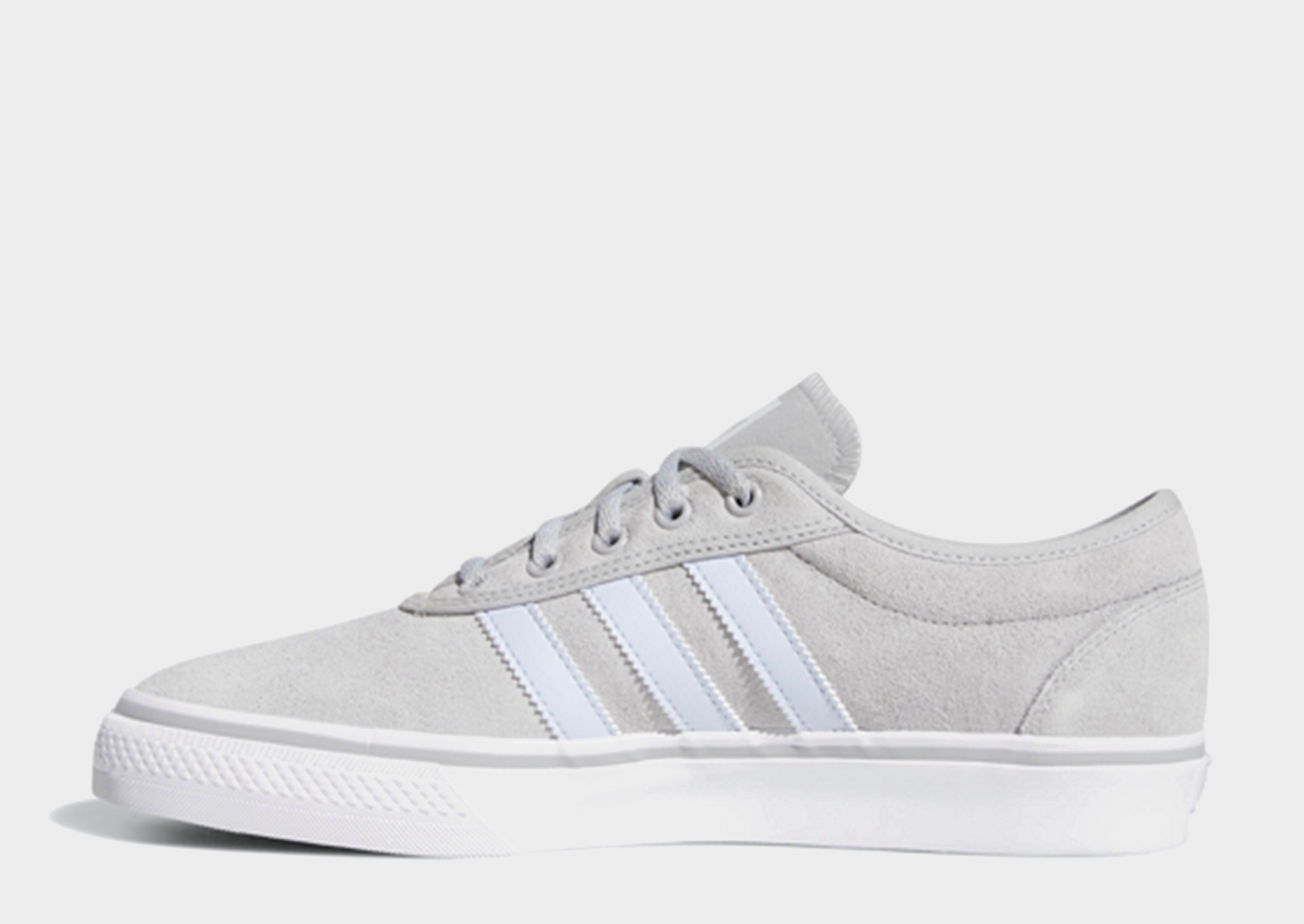 promo code 1cdf1 fc414 ADIDAS adiease Shoes   JD Sports
