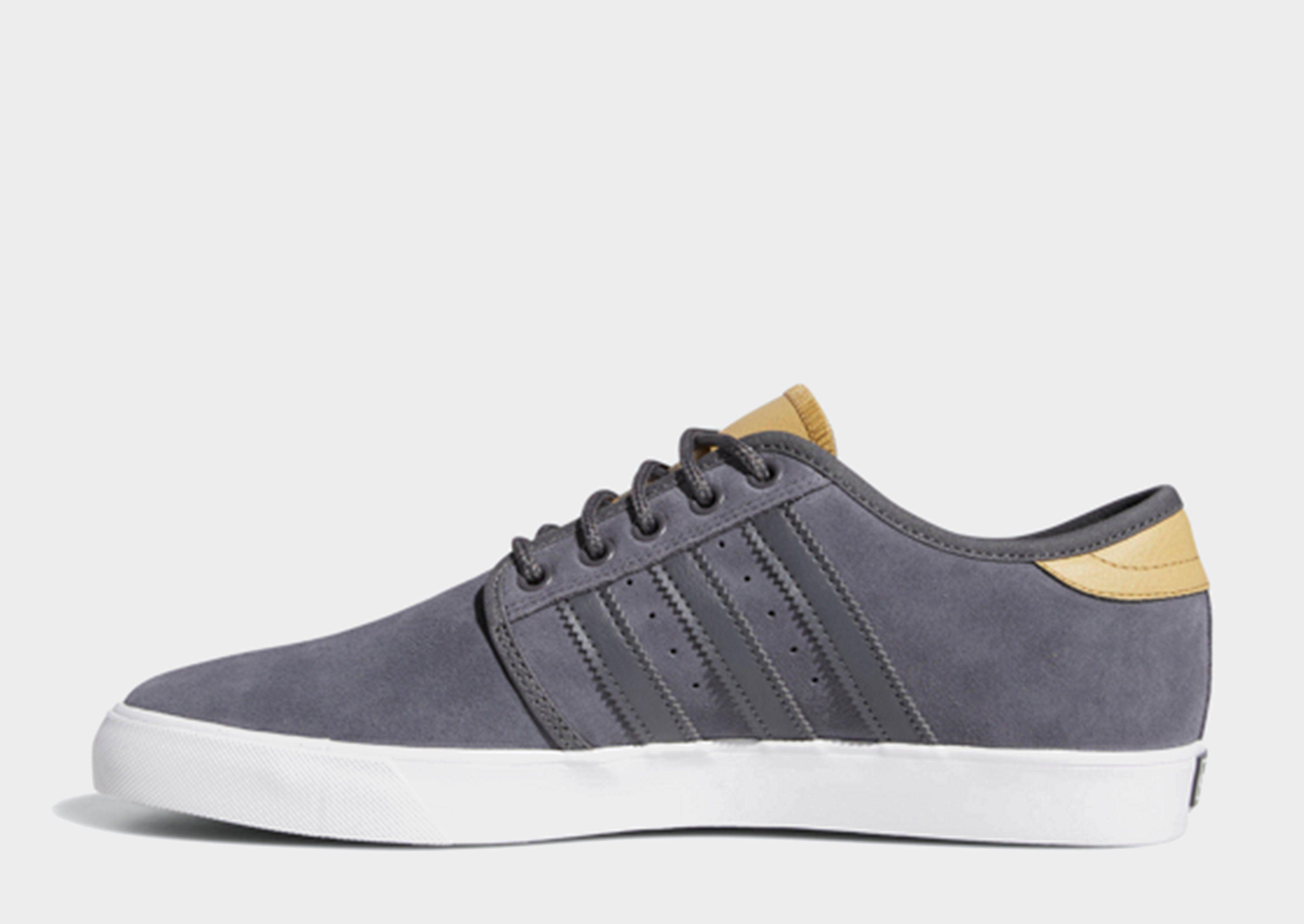 a03d9197c95b ADIDAS Seeley Shoes