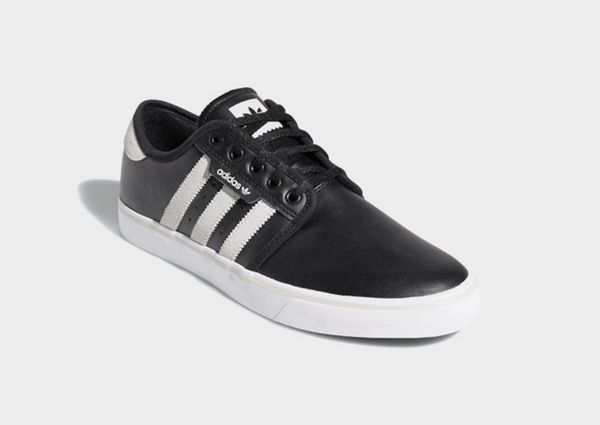 buy popular 9da47 83dff ADIDAS Seeley Shoes