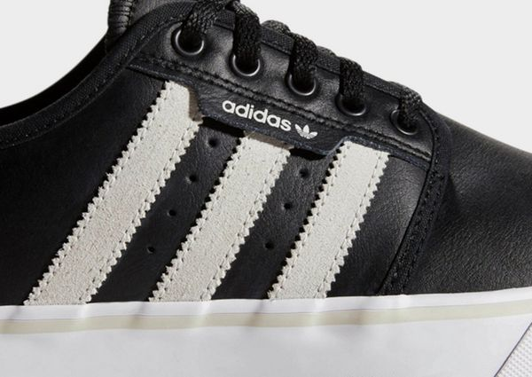adidas Seeley Shoes Grey | adidas Ireland