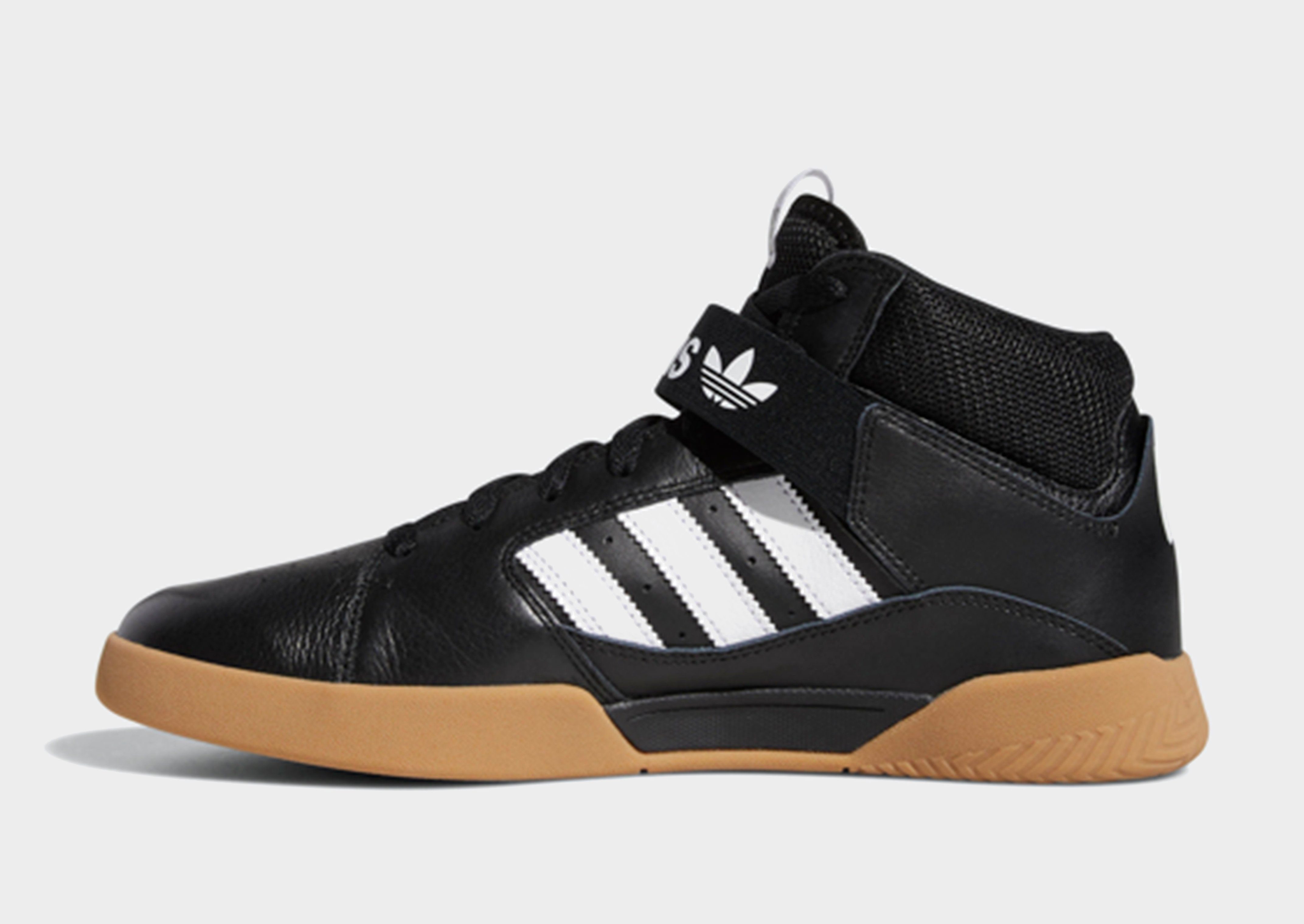 adidas Skateboarding VRX Cup Mid Shoes | JD Sports